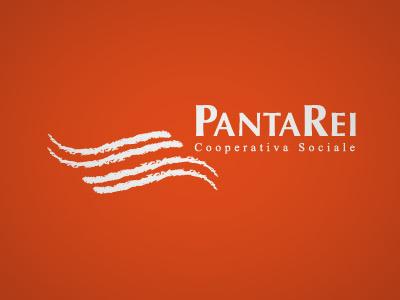 Panta Rei: Brand Identity