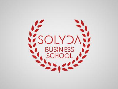 SOLYDA BUSINESS SCHOOL