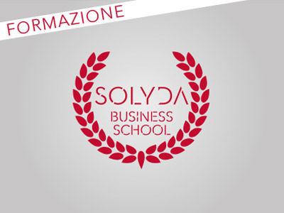 SOLYDA BUSINESS SCHOOL