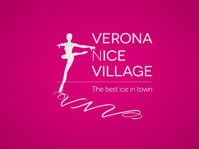 Verona Nice Village