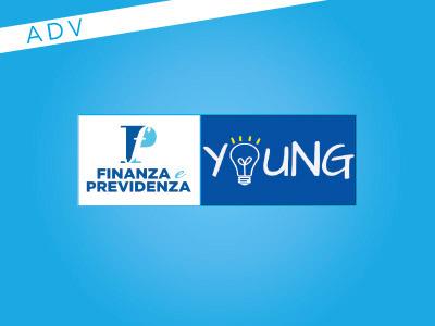 Finanza e Previdenza Young: Adv