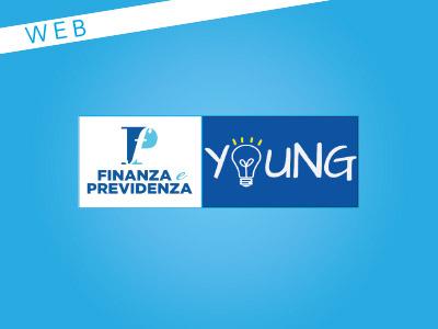 Finanza e Previdenza Young: Web